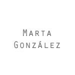 Vivienda en marbella keraben contract - Marta gonzalez arquitecto ...